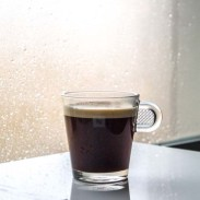coffe-3
